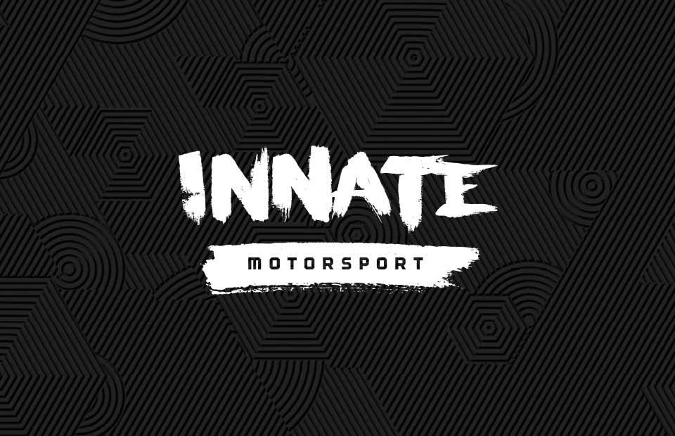 IKL-WEB_2014_1920-Content_Innate_08