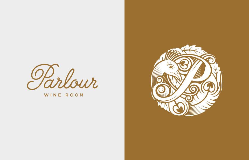parlour_1colb