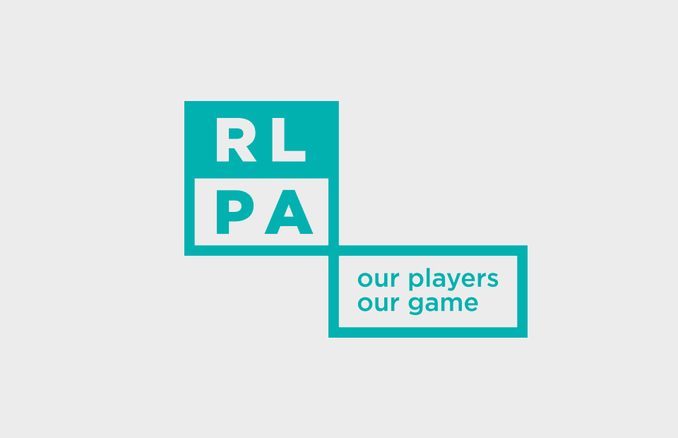 rlpa_logo