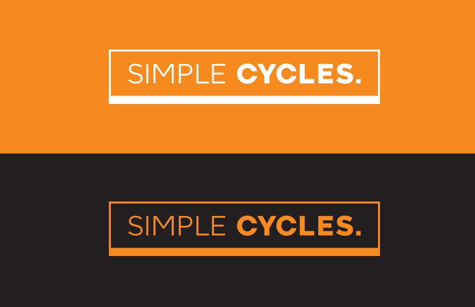 IKL-WEB_2014_1920-Content-Simple-Cycles_10