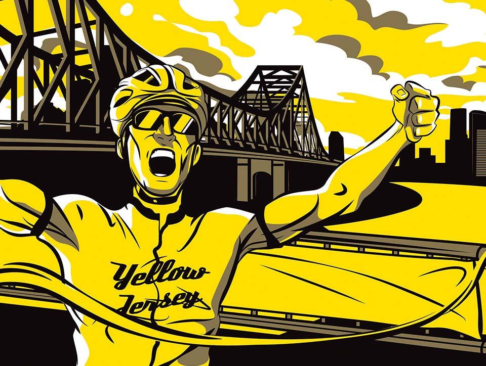 IKL-WEB_2014_1920-Content-Yellow-Jersey_03