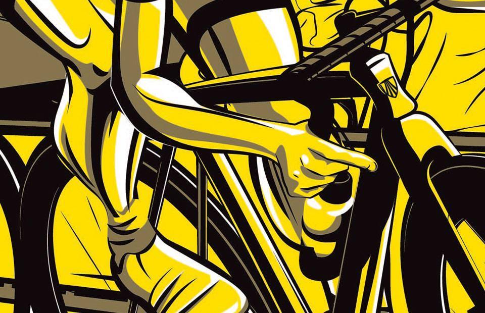 IKL-WEB_2014_1920-Content-Yellow-Jersey_08
