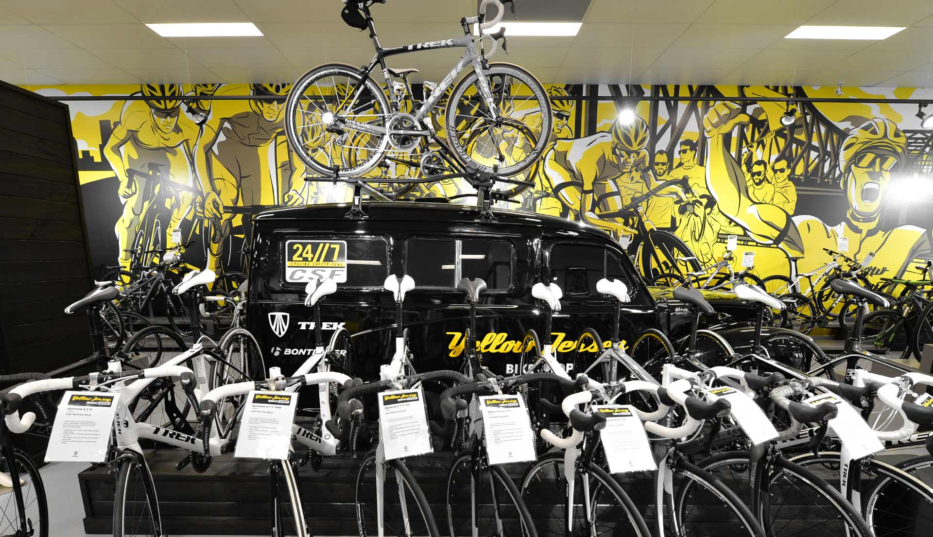 IKL-WEB_2014_1920-Content-Yellow-Jersey_10