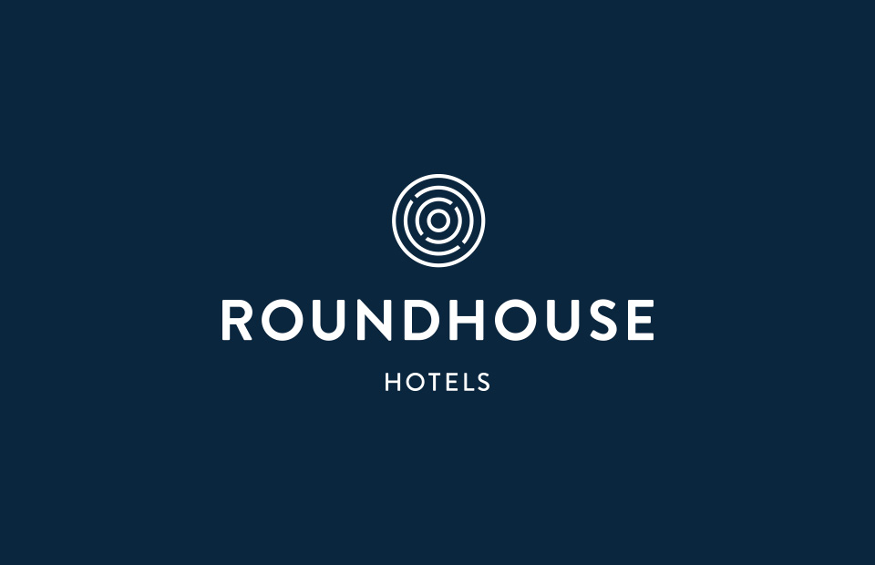 roundhouse_2cola