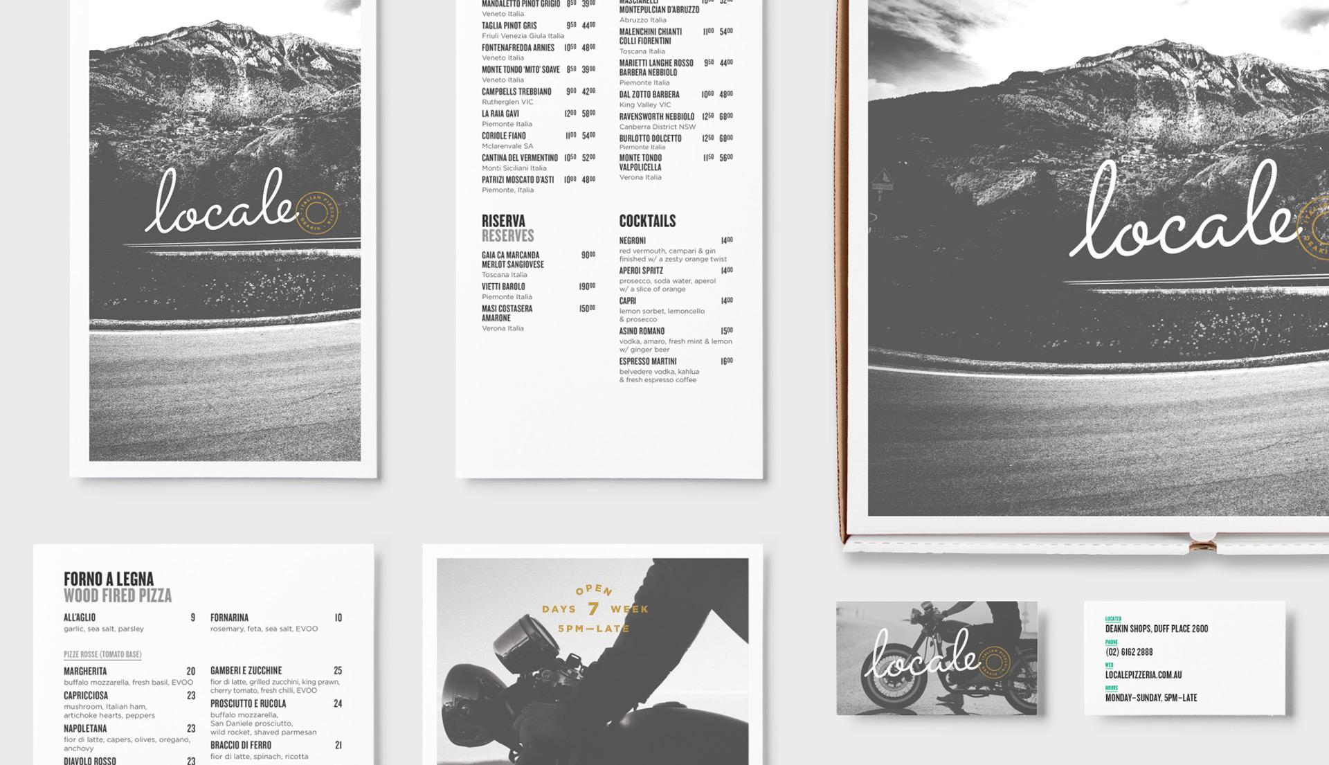 IKL-WEB_2014_1920-Content-Locale_06
