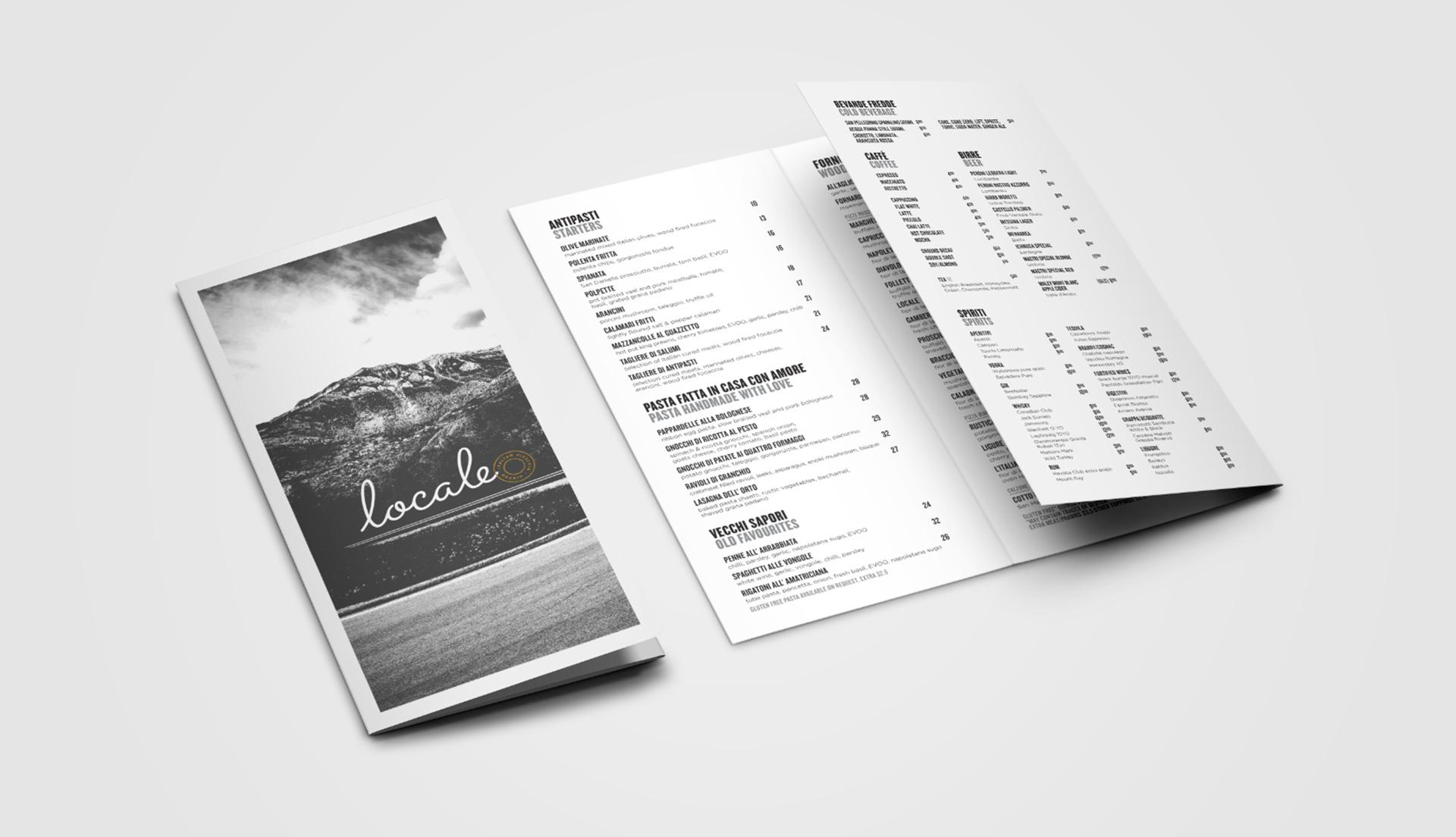 IKL-WEB_2014_1920-Content-Locale_16
