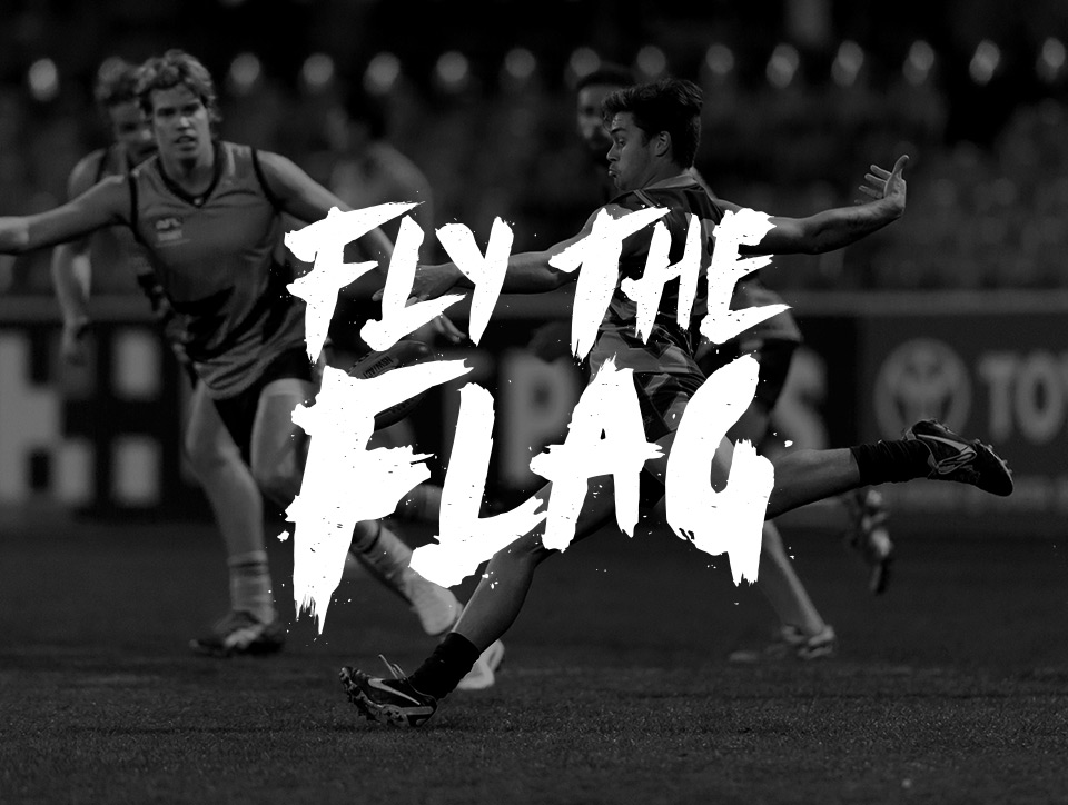 fly_the_flag