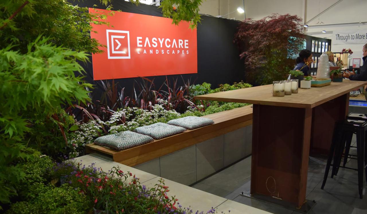 EASYCARE_featureimg_1
