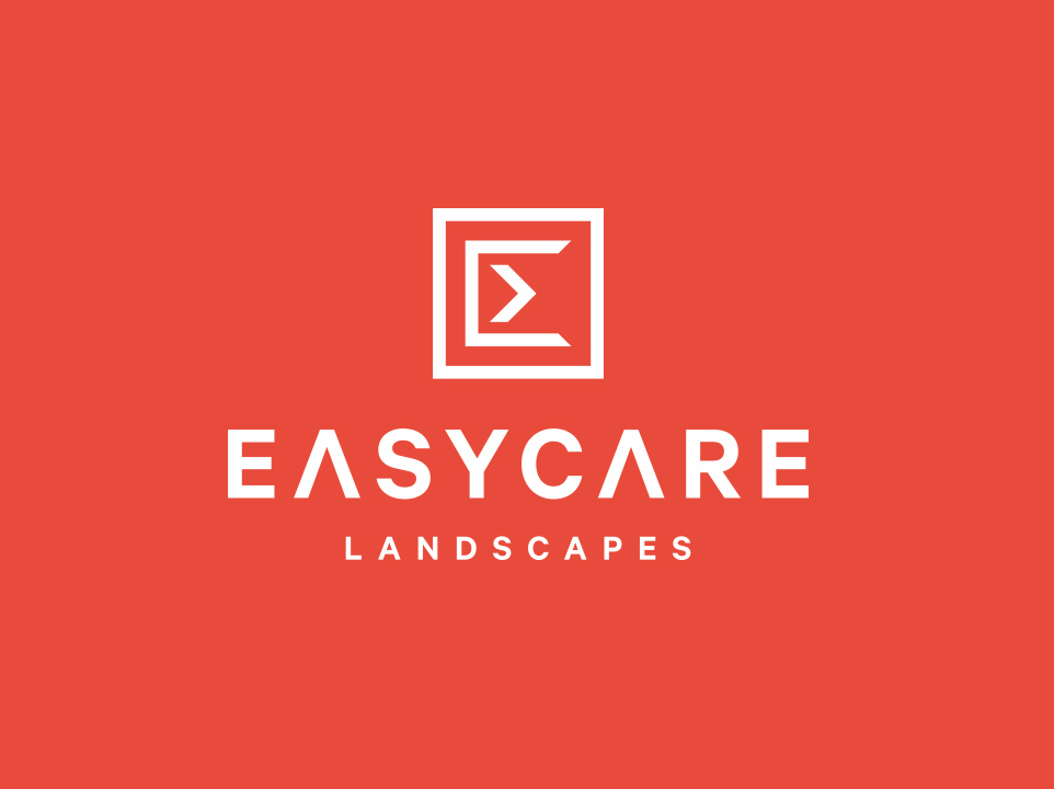 EASYCARE_postimgs_6