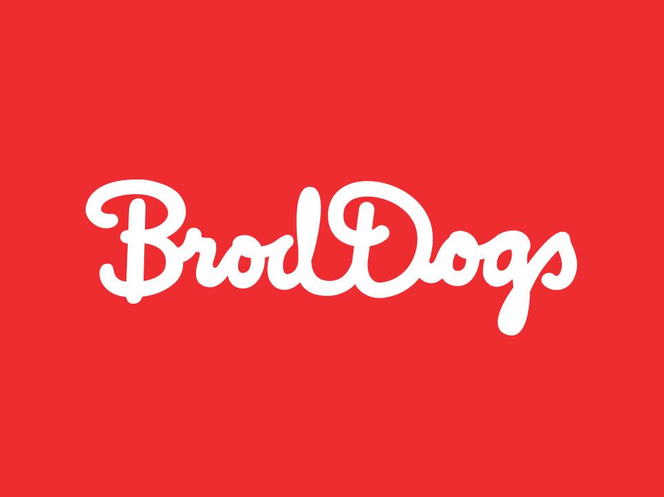 BRODDOGS_postimgs_1