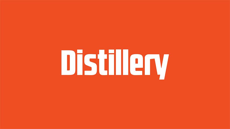 DISTILLERY_postimgs_1