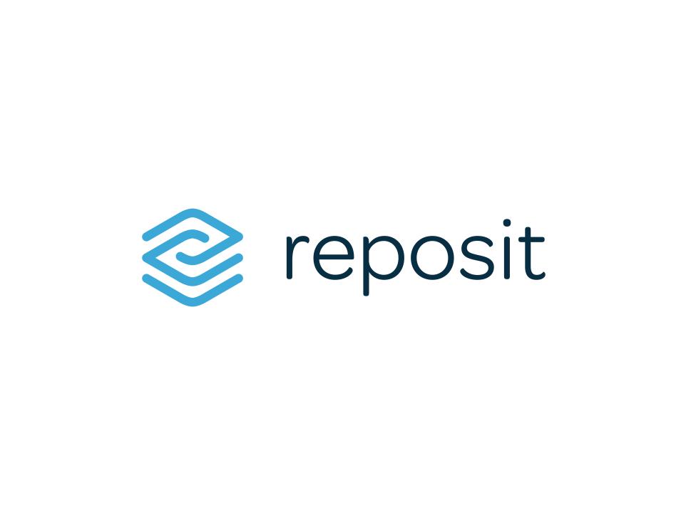 REPOSIT_postimgs_1