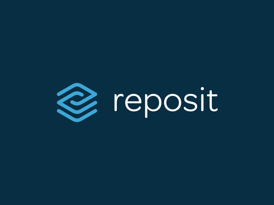REPOSIT_postimgs_2