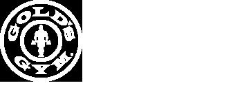 Golds_logo_hover