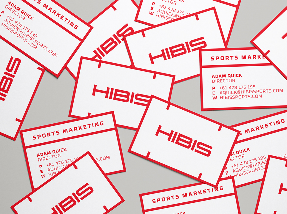 HIBIS_postimgs_2