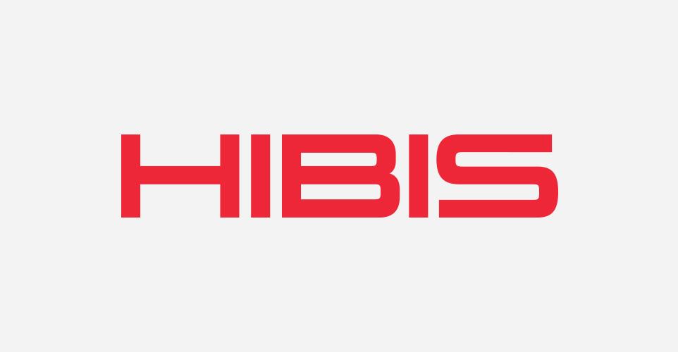 HIBIS_postimgs_7