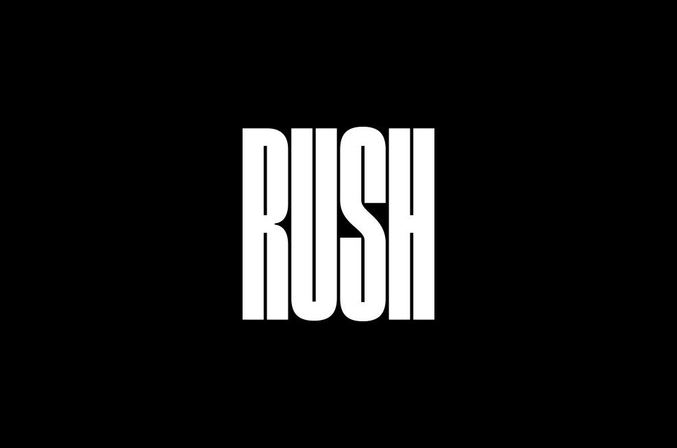 rush_0