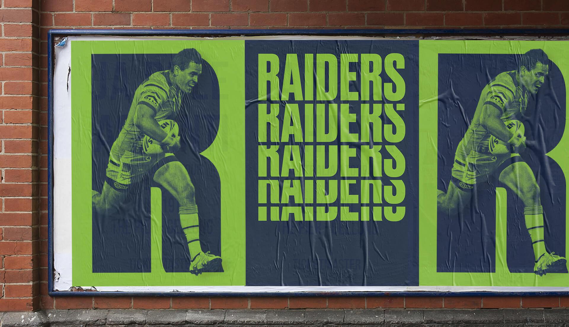 raiders_posters_2