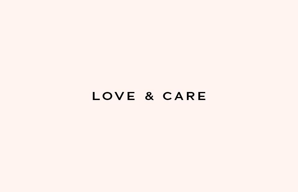 Tania Maras Love and Care